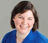 Laurie Anne Walden, DVM, ELS